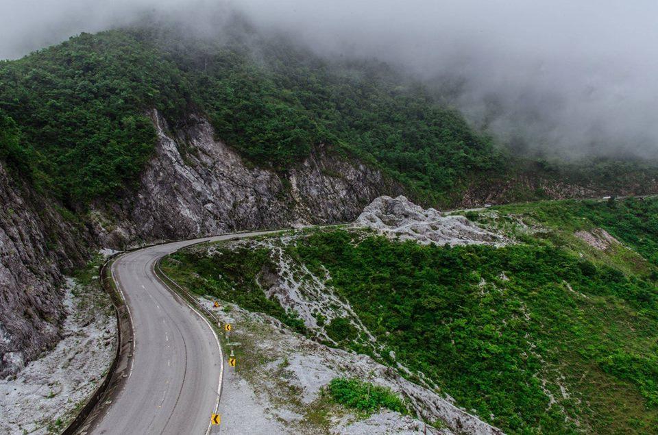 Đường đi Mai Châu có nguy hiểm không ? Những lưu ý khi tự đi Mai Châu