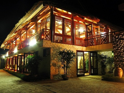 mai-chau-lodge-resort