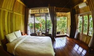 Checklist : TOP 35+ Homestay Mai Châu cực đẹp cho các cặp đôi và gia đình ngày cuối tuần