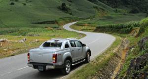 Kinh nghiệm đi Mai Châu bằng ô tô tự lái