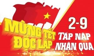 Tour du lịch Mộc Châu tết độc lập 2/9 vui hội chợ tình Mộc Châu 750k