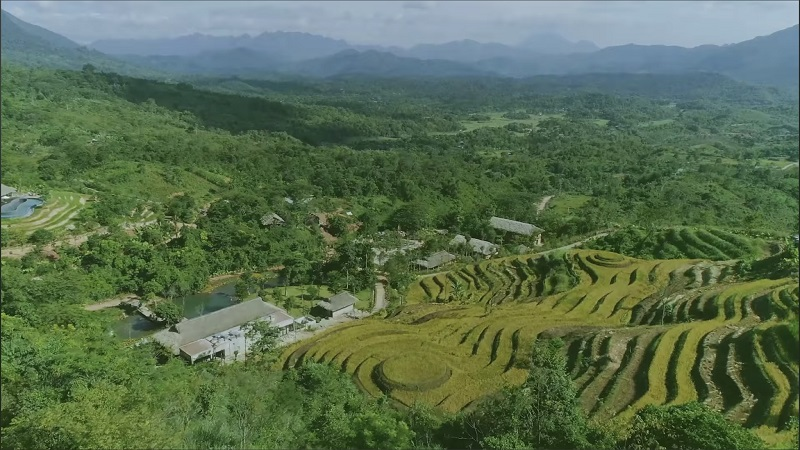 avana-retreat-resort-mai-chau-51