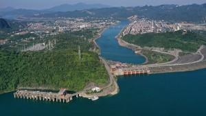 Kinh nghiệm du lịch Thủy điện Hòa Bình đầy đủ và chi tiết nhất