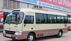23+ Tuyến xe khách Hà Nội đi Mai Châu Hòa Bình chỉ từ 80k/vé